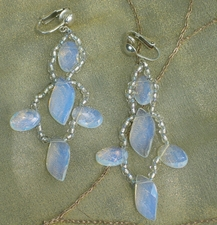 Crystal_Delight_Opalite_Earrings