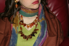 Autumn_Leaves_Carnelian_and_Banded_Ironstone_Necklace
