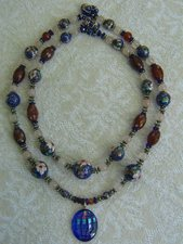Clasico_set_cloisonne_jasper_and_pk_quartz_nk